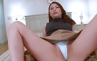 japanese up skirt