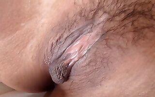 very kinky amateur porn by naughtythai