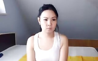 xianali intimate record on 2/2/15 9:33 from chaturbate