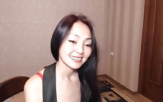mikostarr secret record on 01/23/15 05:07 from chaturbate