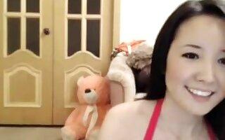 Beauty Asian girl sex No.1541304 ASIAN WEBCAM 2015041303