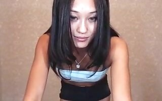 squirtyfox dilettante record 07/11/15 on 15:59 from MyFreecams