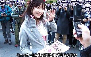 Silliness image outflow of Akiba system Kosudoru YuJoShin chan! Orthodox Cosplay Hen