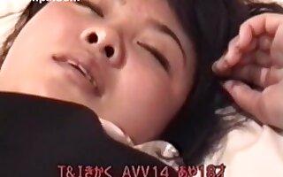 Kansai compensated dating Aya eighteen-year-old