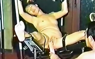 Hottest Homemade video with Asian, Fetish scenes