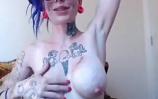 JavaMunster free webcam show at 05/09/15 23:28 from MyFreeCams