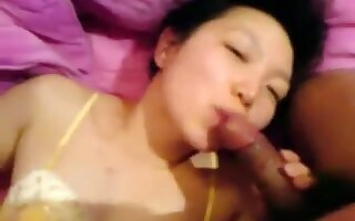 Exotic homemade softcore, tease, cellphone xxx movie