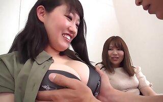 asian naughty vixens hot porn clip